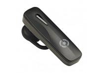 Celly Bluetooth Headset BH10BK Zwart