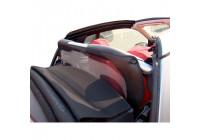 Pasklaar Cabrio Windschot Smart Fortwo Cabrio 2007-