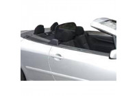 Pasklaar Cabrio Windschot Peugeot 307 CC