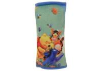 Disney Winnie the pooh Gordelkussen