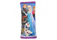 Gordelkussen Frozen Family