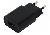 Charger USB / 230V