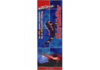 Verkort Schakelsysteem Adapter Honda Civic HB 2001-2005 - Aluminium