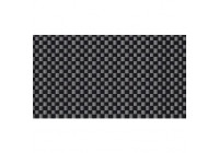 Interieur Styling Folie Carbon look - Zelfklevend