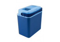 Koelbox 24 liter EPS 12V