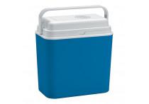 Koelbox elektrisch Hot&Cold 24L