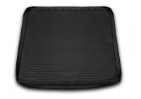 Kofferbakmat Ford Grand C-Max 11/2010->, wagon. lang.