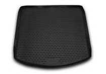 Kofferbakmat voor Mazda CX 5, 2011-> cross.
