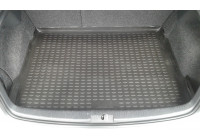Kofferbakmat VW Golf V 10/2003-2009, hb.