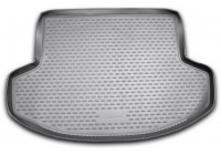 Kofferbakmat Ford Mondeo 2000-2007, wagon,