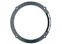 Speaker Adapter Ring SEAT/VW