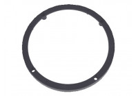 Speaker Adapter Ring UNIver