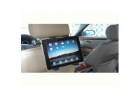 Tablet pc holder