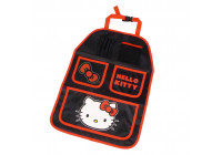 Hello Kitty auto organizer zwart