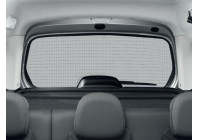 Originele Shades Citroen C3 Picasso acherruit
