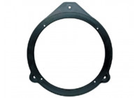 Speaker Adapter Ring AUDI