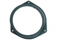 Speaker Adapter Ring OPEL