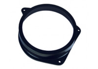 Speaker Adapter Ring SEAT