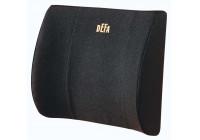 Extra comfort met auto stoelkussens al vanaf u ac winparts