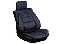 Extra comfort met auto stoelkussens al vanaf u20ac 7 winparts
