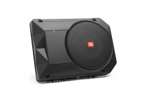 JBL Bass Pro SL2 8'' Underseat Subwoofer Boombox