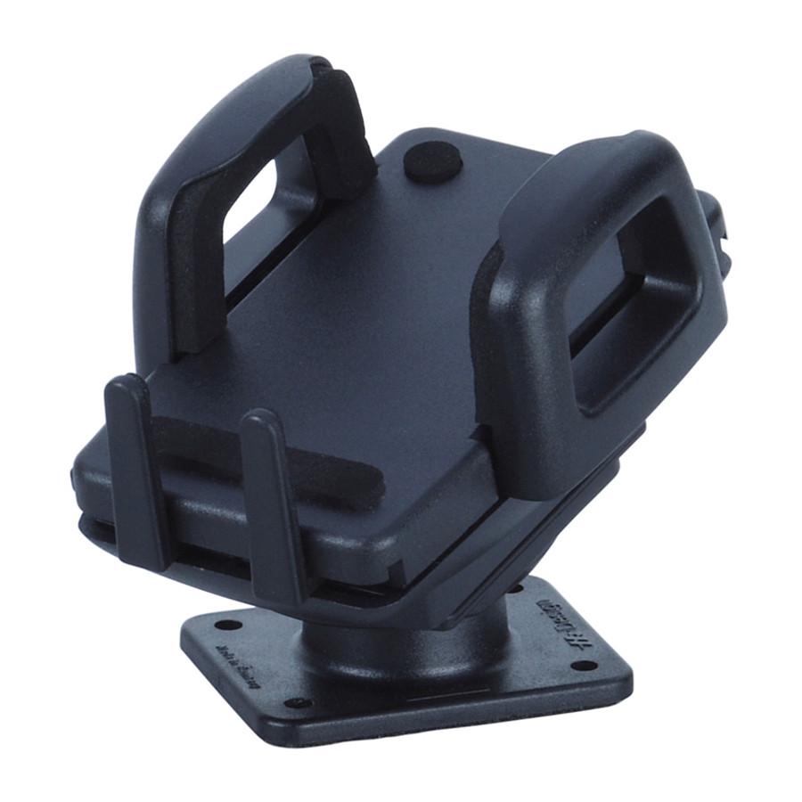 Universele 'Gripper 6' Telefoonhouder met Draaibare Voet ...   900 x 900 jpeg 79kB