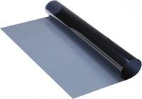 MHW Universele Zonnefolie Dark Black-5% 75x300cm