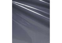 Ruitenfolie Diamond 300x50 cm