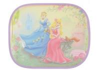 Disney Princess Zonnescherm 'Cinderella & Aurora'