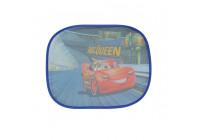 Zonnescherm 'Cars 3'