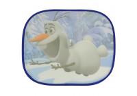 Zonnescherm 'Olaf'