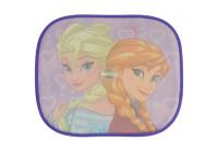 Zonnescherm Anna/Elsa Winter Magic