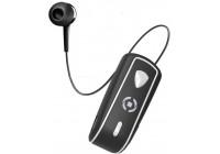 Oreillette Bluetooth BH Snail