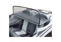 Coupe-vent Cabrio Mercedes W209 CLK toutes préparées 2004-