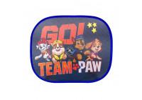 Pare-soleil Paw Patrol 2 pcs