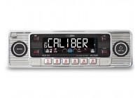 Autoradio Calibre RCD110 CD / FM / AM / USB / SD / AUX