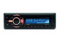 Autoradio calibre RMD046BT2 1-DIN / USB / SD Bluetooth