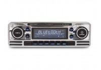 Autoradio calibre RMD120BT USB / SD / AUX / Bluetooth