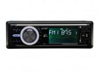 Autoradio Denver CAU-438 - 1-DIN / FM / AM / RDS