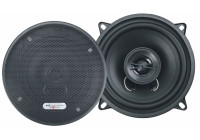 Excalibur Speakerset 300W max 13cm