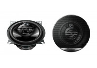 Pioneer TS-G1030F Haut-parleur 210W 10cm