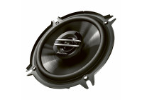 Pioneer TS-G1320F Set d'enceintes 250W 13cm