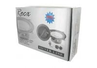 Rocx 2 road speaker