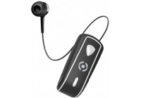 Bluetooth headset BH Snigel