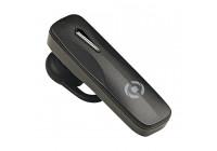 Celly Bluetooth -headset BH10BK Svart