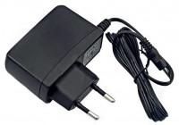 Billaddare adapter (adapterkabel) (48133)