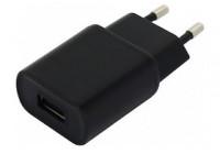 Laddare USB / 230V