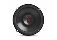 JBL Stage3 627 16CM högtalare 2-vägs