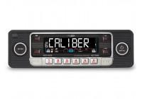 CD / USB / SD - FM / AM-radio och AUX-ingång