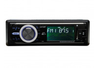 Denver bilradio CAU-438 - 1-DIN / FM / AM / RDS